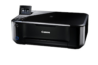 Canon Pixma MG4170 Printer Driver Download