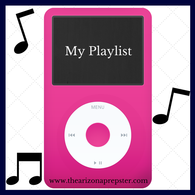 My study playlist creatively lauren for Classic house playlist