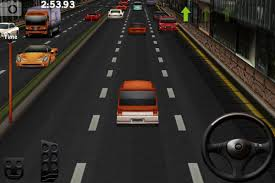 Download Dr Drivin2 2 Apk For Android