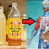 Surprising Health Benefits of Apple Cider Vinegar!