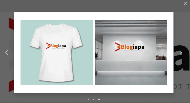 preview-tshirt-and-lab