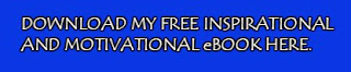 http://arnoldmusablog.blogspot.co.ke/p/download-my-free-inspirational-and.html