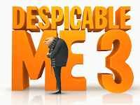 Despicable Me 3 (2017) Subtitle Indonesia