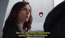 Download Film Gratis Captain America: Civil War (2016) BluRay 480p Subtitle Indonesia 3GP MP4 MKV Free Full Movie Online