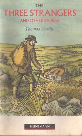 Thomas Bush Hardy