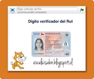 Carnet de identidad, chileno.
