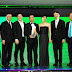 MSI-ECS Wins Big at Acer ePinnacle Awards 2015