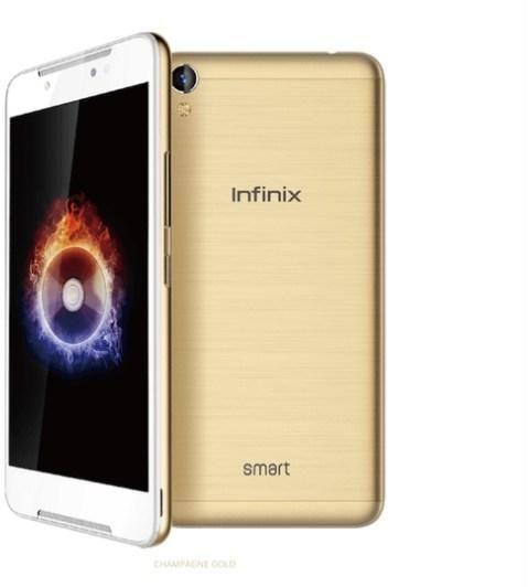 Infinix Smart X5010 Bypass FRP Reset file - zephi Mobile Tech