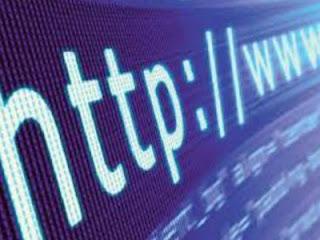 Sistem protokol http dan www