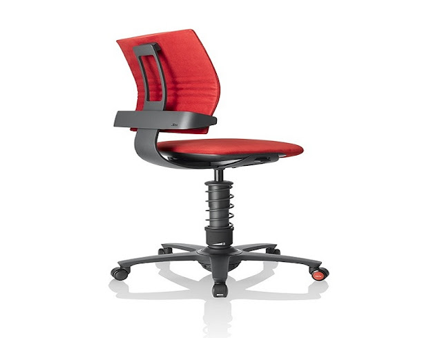 buy cheap ergonomic office chair under 100 for sale