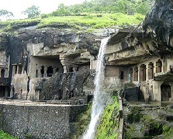 http://www.travelocar.com/City/ajanta-ellora-car-rental--22.aspx