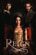 Reign S04E06 Love & Death Online Putlocker