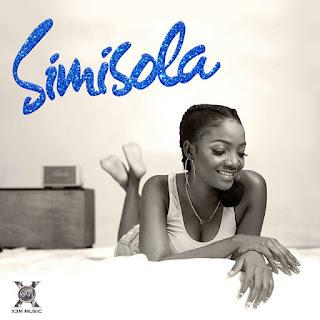 https://umahiprince.blogspot.com/2017/09/simi-releases-new-album-simisola-out-now.html