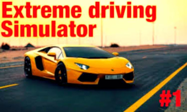 Ever Wanted To Try A Sports Car Simulator? Now You Drive A Race Car For  Free Drift, And Can Feel! You Have A Whole City, A Furious Racer.