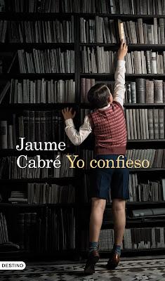 Jaume Cabré, Profesores e Instituto que escriben, JuntsxCat