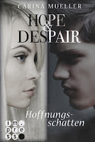 https://www.carlsen.de/epub/hope-despair-band-1-hoffnungsschatten/75507