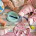 Vánoční SOUBOJ: Baby Born & Baby Annabell