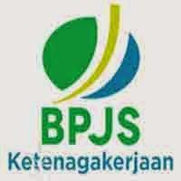 Gambar untuk Lowongan Kerja BPJS Ketenagakerjaan September 2014