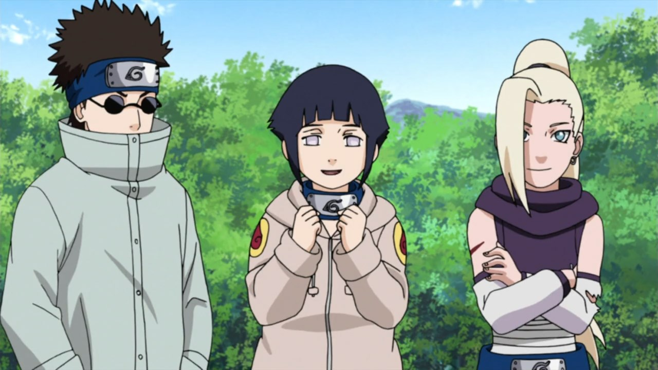 [Series - Anime] Naruto Shippuden Episode 439 - Anak Dalam Ramalan [Subtitle Indonesia] [3gp mp4 avi mkv]