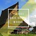 10 Tradisi dan Budaya Unik Orang Medan Sumatera Utara