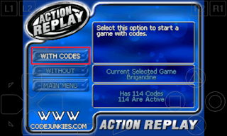Tutorial PSX Hacker Kit beta8 19in1 pada emulator ePSXe For Android