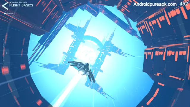 Hyperburner Apk Download Mod