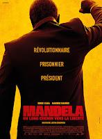 Nelson Mandela- Apartheid