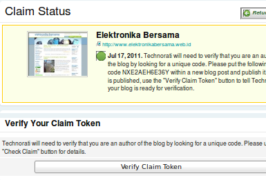 claim-blog-technorati-elektronikabersama.web.id