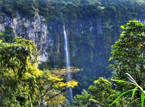 Destinasi Tempat Wisata Alam Di Semarang Tempat Wisata Terbaik Yang Ada Di Indonesia: Destinasi Tempat Wisata Alam Di Semarang Paling Banyak Dicari