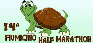 fiumicino-half-marathon