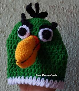 free crochet pattern, free crochet headwear pattern, free crochet beanie pattern, free crochet baby cap pattern, free crochet newborn cap pattern, free crochet preemie cap pattern, donation, Oswal Cashmilon,