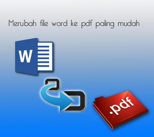 Komputer pdf ilmu