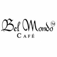 Lowongan Kerja Bel Mondo Cafe Medan 2 Maret 2019