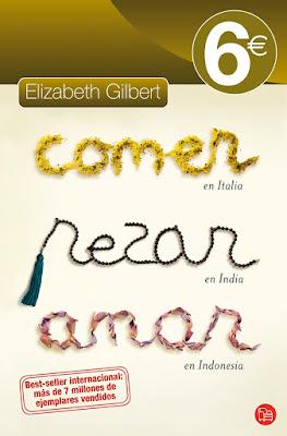 comer-rezar-amar-Elizabeth-Gilbert