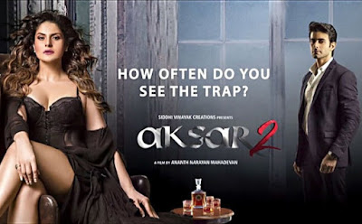 we-are-planning-to-release-aksar-2-in-september