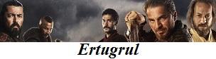 Ver ertugrul novela turca online hablado en español
