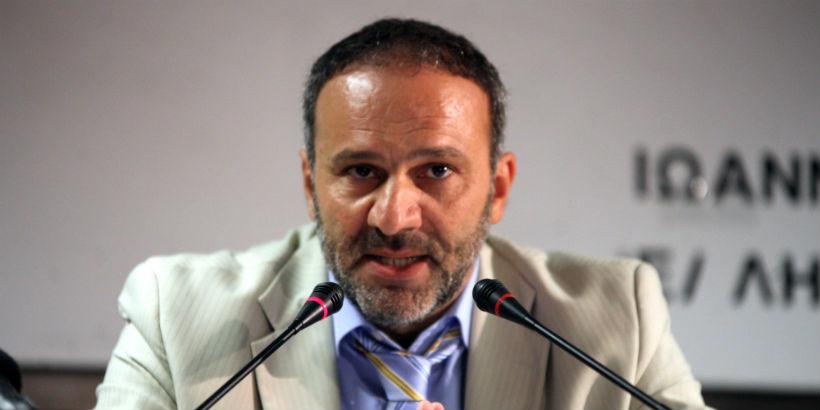 Με παρέμβαση Νίκου Μαυραγάνη διατηρούν την ισχύ τους τα αστυνομικά τμήματα της Εύβοιας