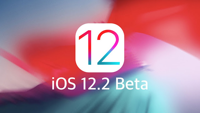 whats-new-in-ios-12-2