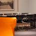 Kifid zet klachtbehandeling beleggingsverzekeringen fasegewijs voort