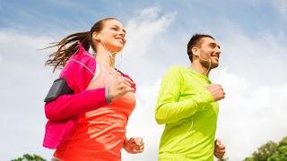 Cara Menjaga Kesehatan Jantung Dengan Efektif