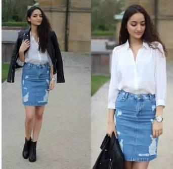 Fashion Wanita FashionID