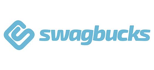 Swagbucks Review | Get $5 signup bonus | payment proof