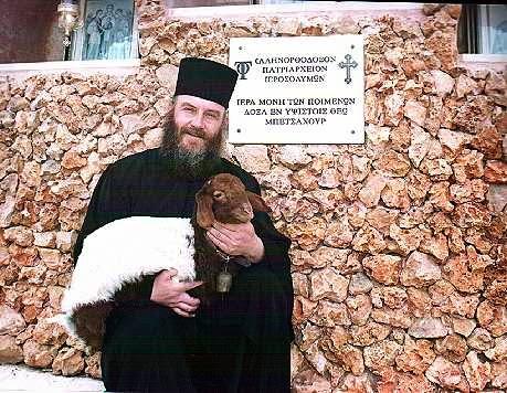 Αποτέλεσμα εικόνας για π.Ιγνάτιος Καζάκος