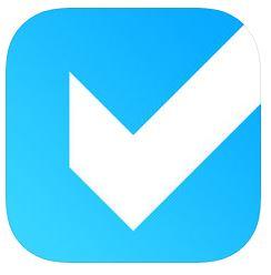 Chia sẻ danh sách ứng dụng iOS đang được miễn phí trên App Store, cập nhật ngày 01/03/2019