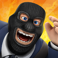 Snipers%2BThieves%2B1.2.12584 Snipers Thieves 1.2.12584 APK + MOD + Data Apps