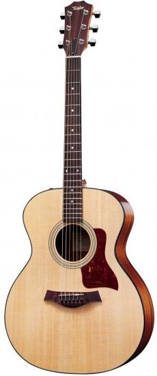 Guitar Taylor 114E