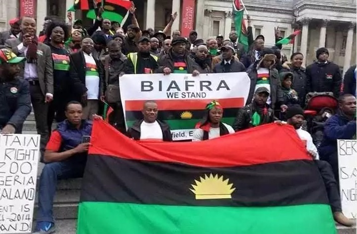 biafrandailynews