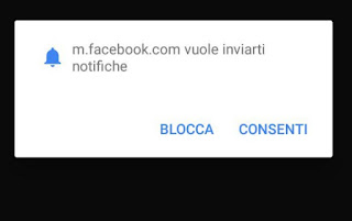 Notifiche_browser
