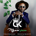 Download New Audio : Crazy GK – Mzuri Pesa { Official Audio }