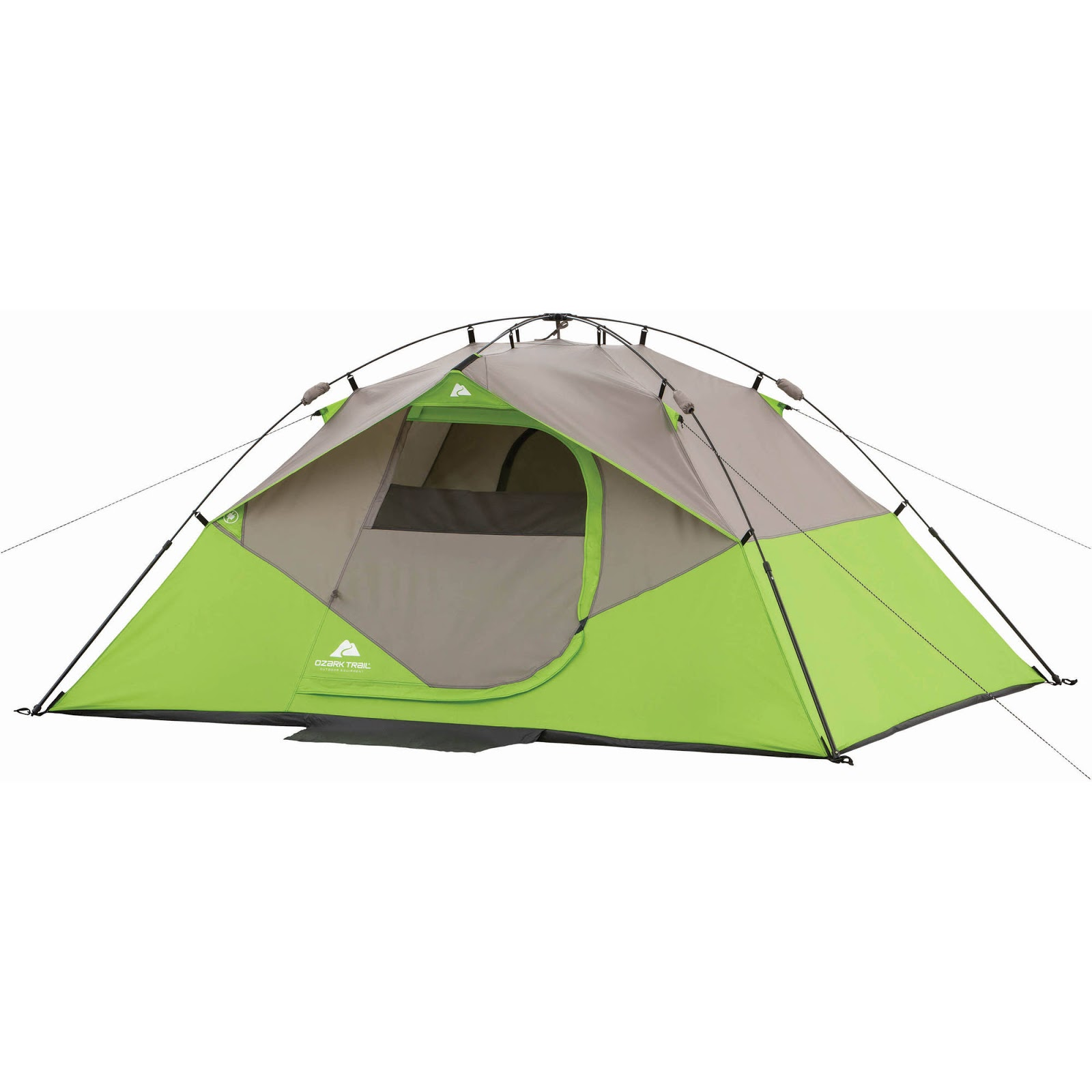 Ozark Trail Tents Replacement Parts